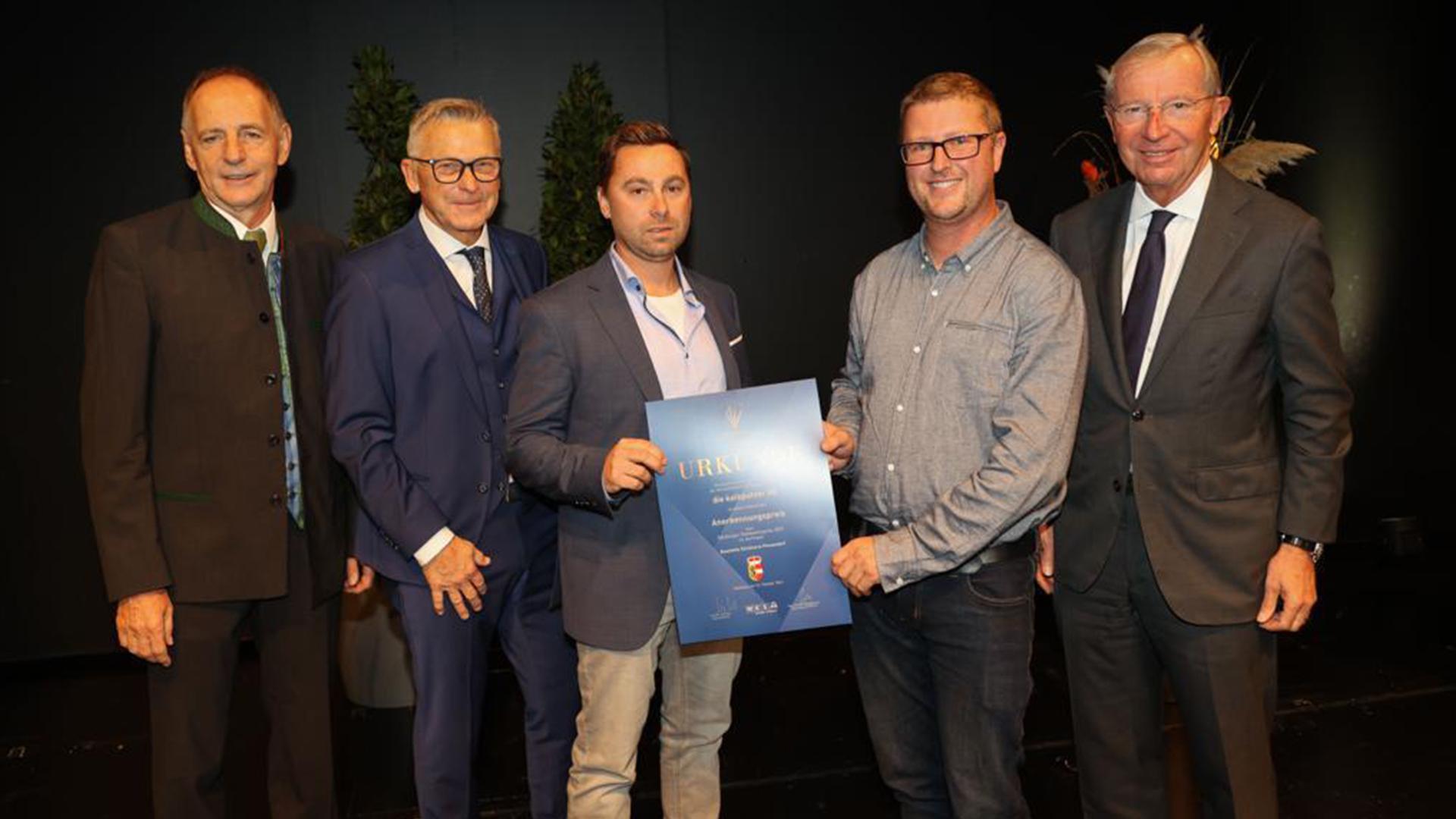 Salzburg-Wirtschaftspreis-Gewinner-2021-Kalkputzer-Ronald-Patsch-und-Andreas-Wanger