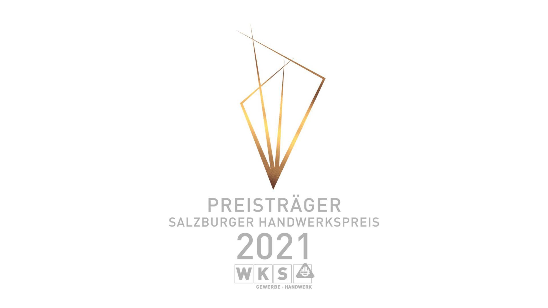 Salzburg-Wirtschaftspreis-Gewinner-2021-Kalkputzer